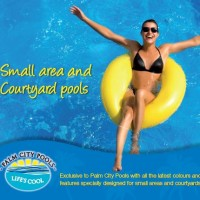 palm city pools brochure