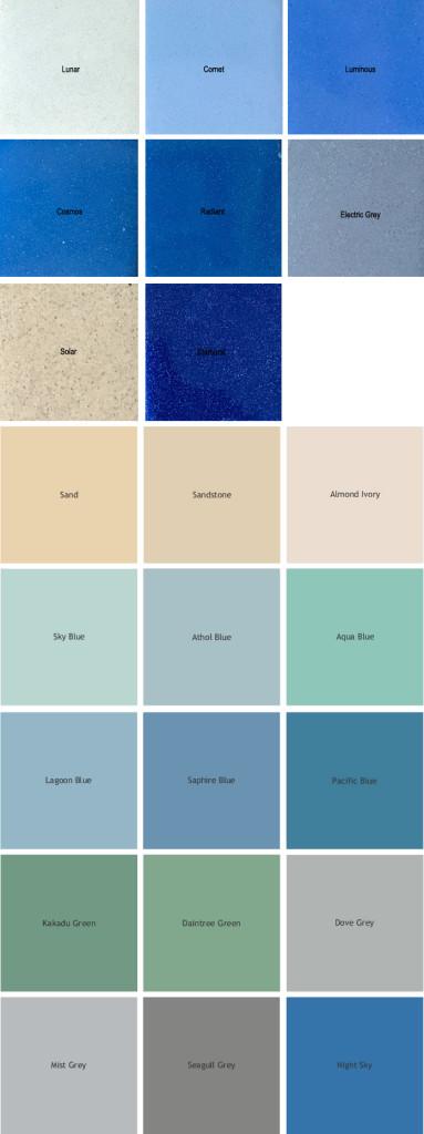 palm-city-pools-colours